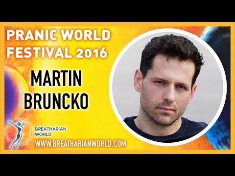 PWF 2016 Martin Bruncko interview SK/IT/EN/FR