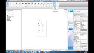 Convert wire size awg to mm revit autodesk app store greentooth Gallery
