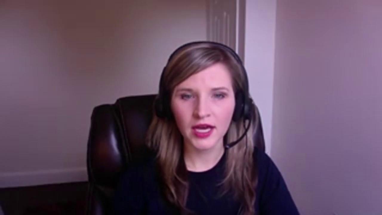 Mormon Stories #882: Tara Westover - Author of