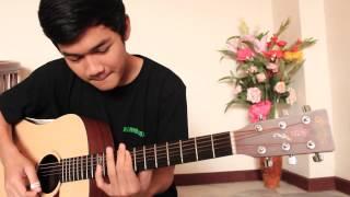 (Wings) Misteri Mimpi Syakila - Syafiq Azman