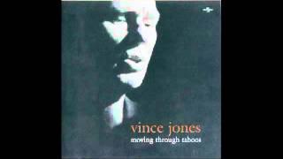 Vince Jones - Don