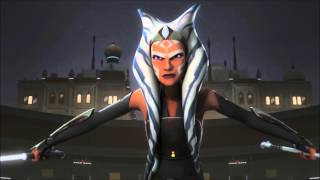 star wars rebels amv be my side by 3 doors down