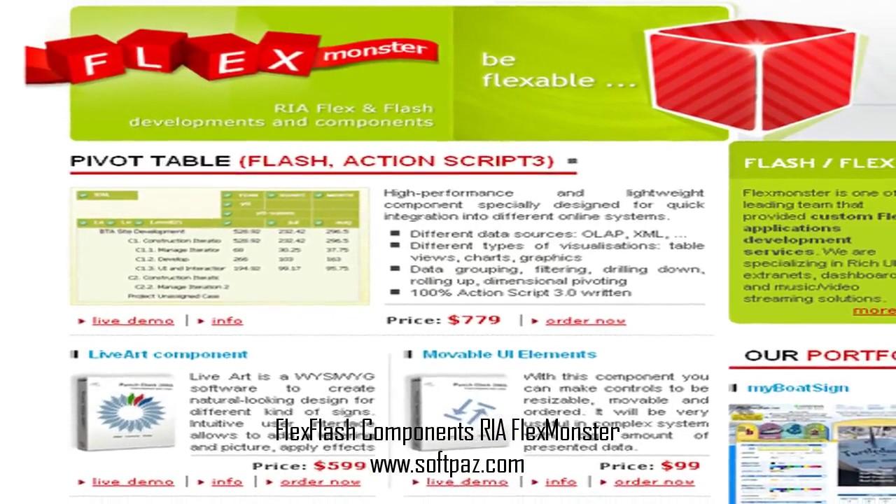 Ria de aveiro web-based gis development work.   download.
