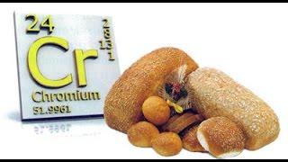 Хром-избавление от сладкой зависимости. http://diabet-med.com