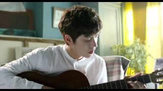 앨리스 Alice: Boy From Wonderland ~ Jong Hyun