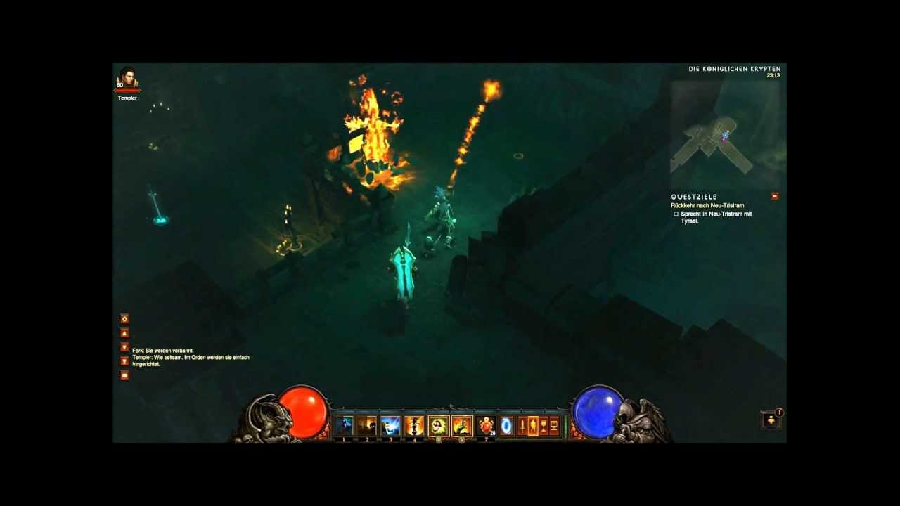 how to get more gold in diablo 3