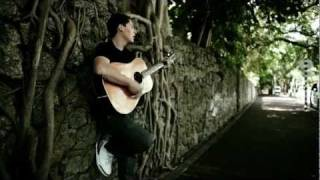 Watch Cris Cab Take You Away video