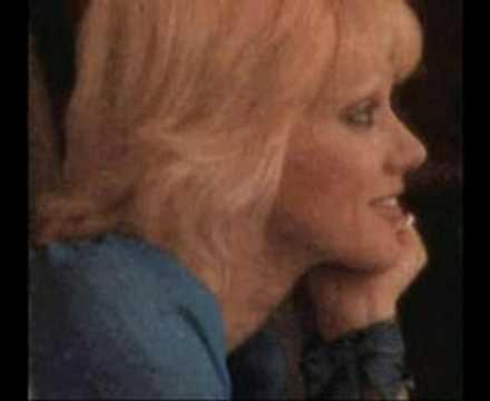 Rita Pavone canta Endrigo IO CHE AMO SOLO TE
