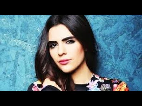 Laawaris Turkish Drama Serial Cast Real Names With OST By Broken Heart