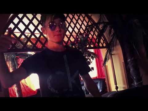 Dagge x St1x - Odlítáme (Official Music Video)