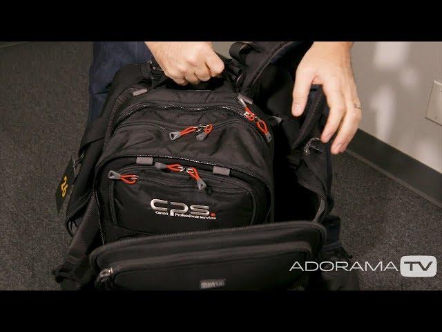 Bag In A