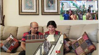 PM Modi Most Epic Welcome In America!! | Best Heart Touching Video | Modiji Is HERE !!! | Howdy Modi