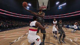 Golden State Warriors vs New Orleans Pelicans NBA Live Full Game Warriors vs Pelicans 4/9/19