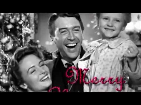 Immagini Divertenti Natale 2019.Auguri Di Buon Natale 2018 E Buon 2019 Divertenti Raccolta Canzoni Natalizie Per Fare Auguri