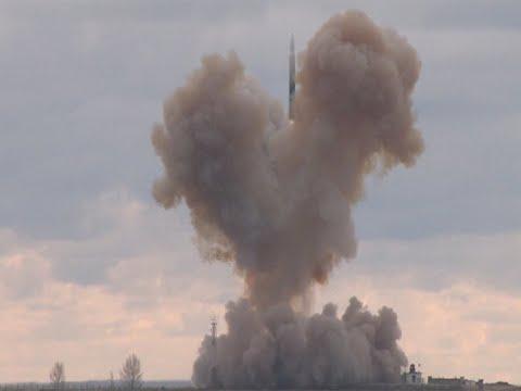 Британский генерал рассказал о превосходстве нового российского оружия