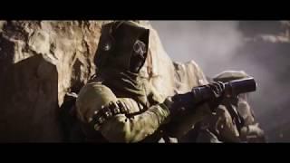 Battlefield 1 — Русский трейлер дополнения «Волны перемен» 2017