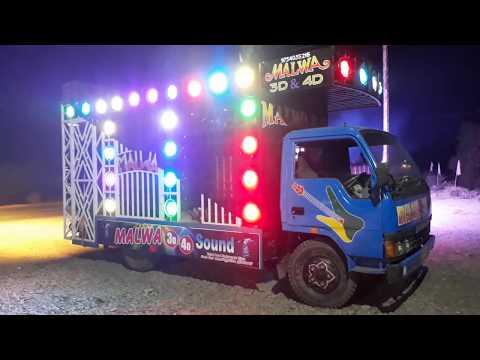 MALWA.DJ.3D.&.4D(1)