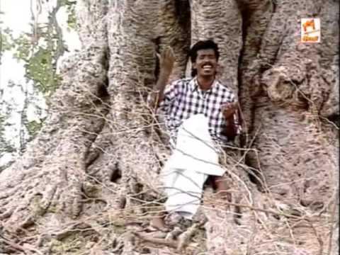 kanden kanden - Tamil Folk song கண்டேன் கண்டேன்