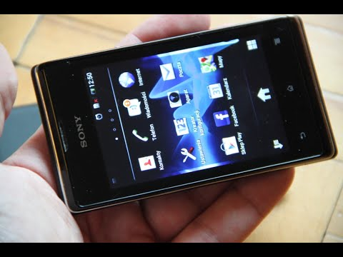 Times India still sony xperia e dual c1605 c1604 hard reset the