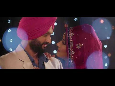 ROSHAN PRINCE - New Punjabi Film 2017 ||...