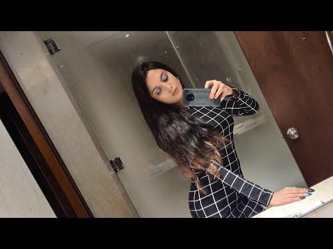 Hot girl Live | hot live | sanna live | viral girl live