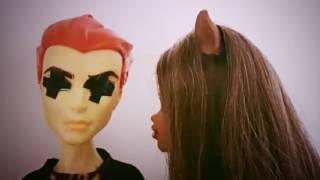 Клип на песню имя 505 стоп моушен на конкурс от канала Kiss Linka