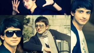 Sadiq Memmedov-Sevgilim sevirem