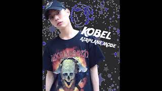 Kobel - 2. You Make Me Say(Audio)(Prod.Kobel)