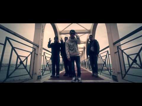 ELEMENT79 - Adesso scappi (OFFICIAL VIDEO)