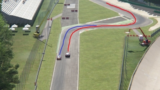 Assetto Corsa - Improve your racing experience