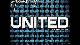 02. Hillsong United - Break Free