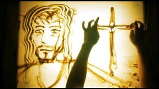 Ronal Sandstory - Teleo ~Tuhan Penebusku~ by JPCC Worship