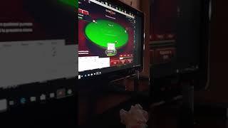 Spin and go 24k pokerstars