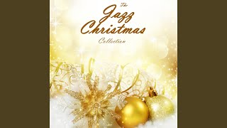 Joy to the World, Christmas Chant