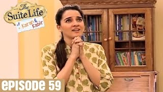 The Suite Life Of Karan & Kabir - Full Episode 59 - Disney India (Official)