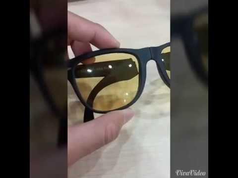 buy ray ban wayfarer india