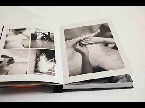 Album de casamento fotos em stop motion youtube - Album de fotos ...