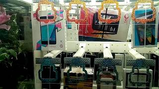Игровые автоматы онлайн без денег обезьянки