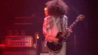 Lenny Kravitz - Is There Any Love In Your Heart - Live 1994