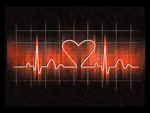 IOWA - Что такое любовь слушать mp3