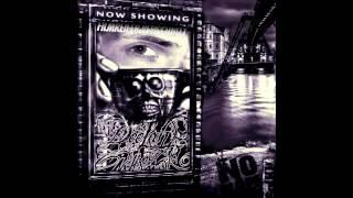 02.DeeLah - Boar was? (Beat von boogie pep)