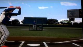 MLB13 THE Show !!!!Homerun Derby!!!!ep: