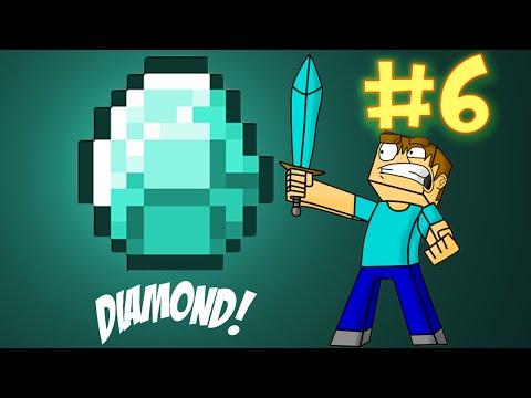 otra-vez-diamante-#6- -minecraft-server-yosoytupadre