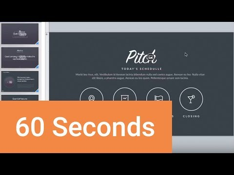 how-to-email-&-share-keynote-presentations-in-60-seconds