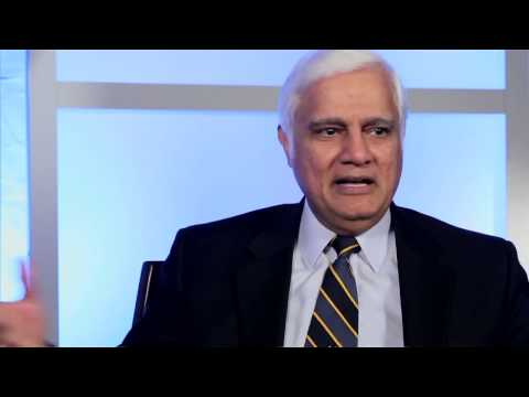Syria in Crisis  Ravi Zacharias on Turmoil in the Middle East mp4