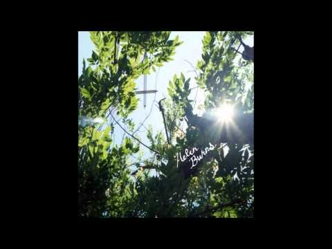 Flea - 333 - Helen Burns [HD]