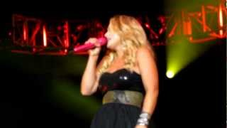 All Kinds of Kinds - Miranda Lambert