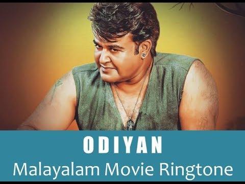 Odiyan Malayalam Movie Ringtone