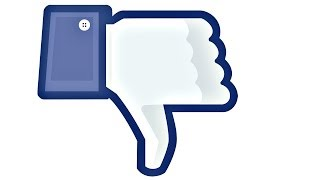 The Problem With Facebook(WATCH THE FOLLOW-UP: https://www.youtube.com/watch?v=oVfHeWTKjag The problem is much worse than I originally thought. Share this on Facebook ..., 2014-01-14T15:30:02.000Z)