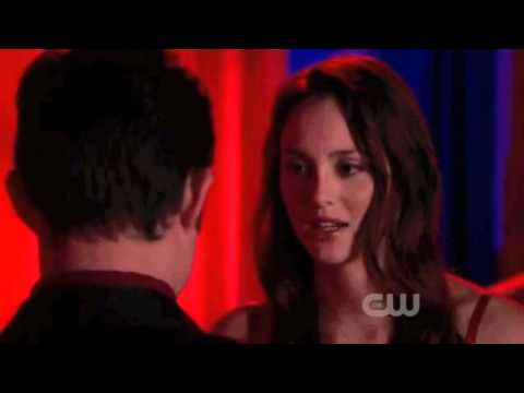 """Download Gossip Girl Music Moment #11 """"Make Me Wanna Die"""" - The Pretty Reckless"""